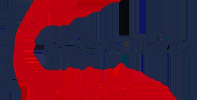 Karina Salas Logo